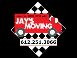 jays-movg-truckSIGN-118