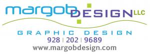 mbd-logo-graphic-dsgn-BIG