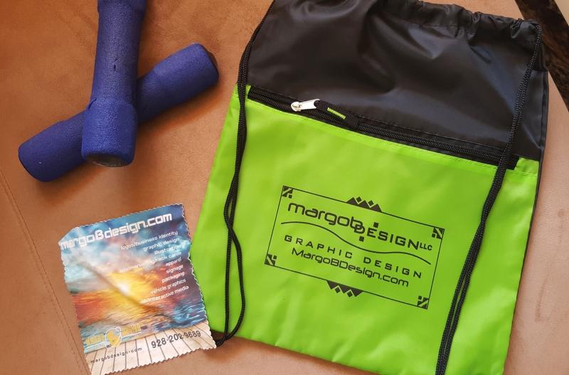 MBD-sportspak-weights