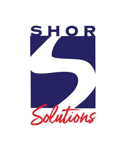 1_SHOR-logo-final