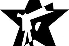 astronomers logo