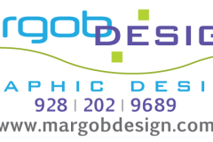 margobdesign logo